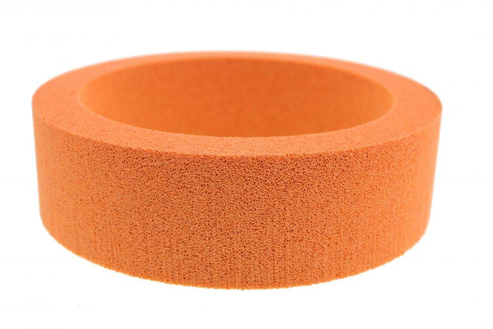 Cellasto Ring