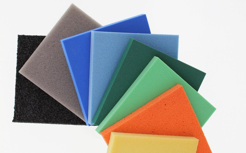 moosgummi platten moosgummi zuschnitte schaumstoff platten hiri. Black Bedroom Furniture Sets. Home Design Ideas